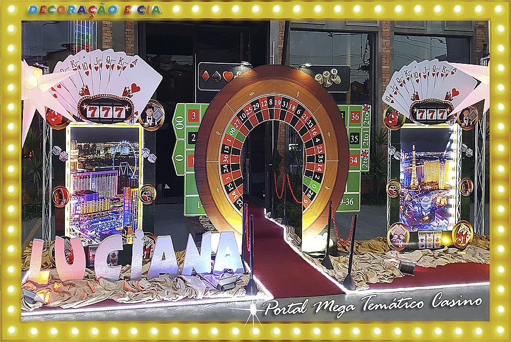 …Casino